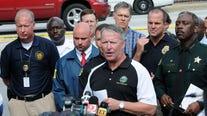 Orlando Mayor Buddy Dyer reflects on Pulse tragedy 5 years later