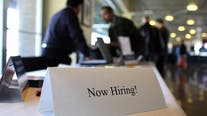 US economy shows growth despite lacking enough workers, supplies