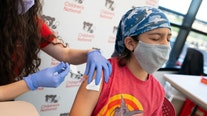 CDC: Heart inflammation in young males higher than expected after COVID-19 vaccine