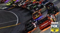 NASCAR All-Star Race: Win $10,000 of Clint Bowyer's money for free