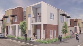 Townhomes, boutique hotel could be coming to Downtown Sanford