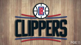 LA Clippers force Game 7 following crucial must-win game in Dallas