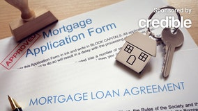 4 things to consider when choosing a mortgage lender