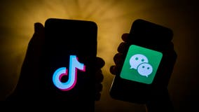 White House drops Trump-era orders trying to ban TikTok, WeChat