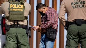 Florida law enforcement gears up to help U.S. border crisis