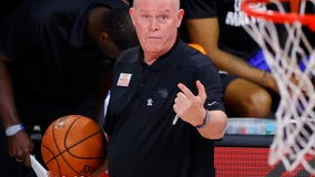 Orlando Magic, head coach Steve Clifford agree to part ways
