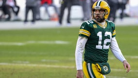 Rodgers: Packers minicamp no-show after missing voluntary OTAs