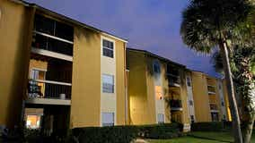 Those forced to evacuate from Kissimmee condo out of collapse fears get return timeline
