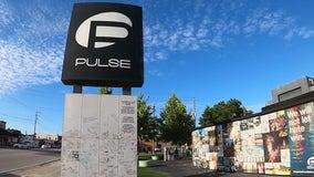 Neighborhood around Pulse Nightclub healing, growing