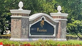 Reunion Resort to determine next safety steps after near drowning