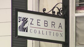 Zebra Coalition moving forward with housing for at-risk LGBTQ youth despite deep funding cuts