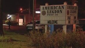 Deputies: 4 teen suspects arrested in shooting of 5 juveniles in Gainesville