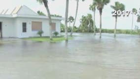 Plan to prevent flood damage could cost New Smyrna Beach homeowners