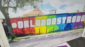 'Community: Five Years After the Pulse Tragedy' exhibit honors the 49