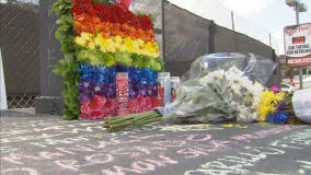 PULSE remembered: Survivors discuss life 5 years after tragedy