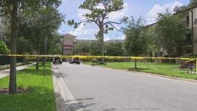 Police: 2 shot near Winter Park Village; suspect fled