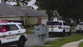 Review: Deputies failed to offer aid after shooting