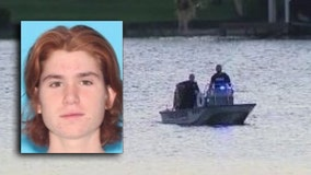 Body of missing swimmer located in Winter Park's Lake Osceola