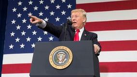Talk of Trump 2024 run builds as legal pressure intensifies