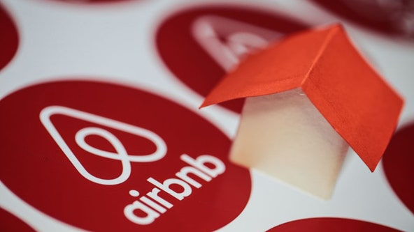 Airbnb bans certain new listings as COVID-19 eviction moratorium set to end