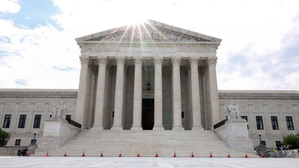 Affordable Care Act: Supreme Court dismisses challenge to health law