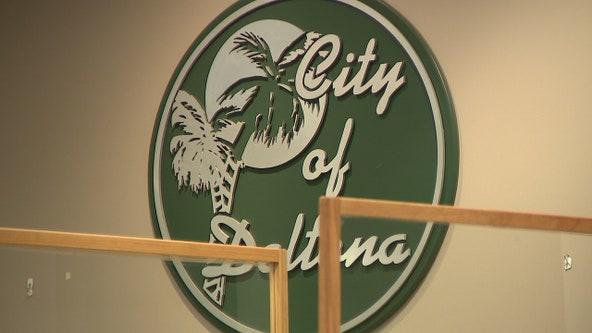 Deltona city commissioners vote to keep metal detectors