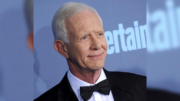 'Sully' Sullenberger among 9 high-profile nominees for Biden's ambassador postings