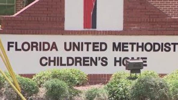 Neighbors cite concerns, plan petition against Volusia County group home
