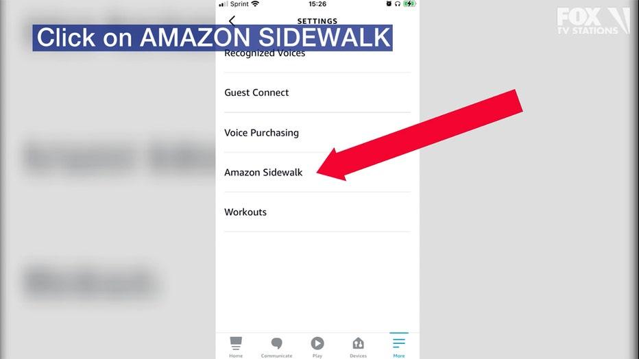 Amazon-Sidewalk-slide-5.jpg