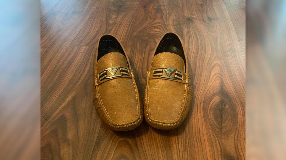 shoescorrect.jpg