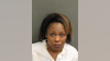 Police: Woman charged with attempted murder after shooting man