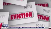 Renters struggle to avoid eviction as moratorium ends