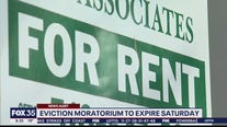 Eviction moratorium will expire Saturday after Supreme Court ruling