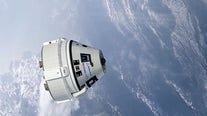 Boeing says Starliner will not launch until at least next year
