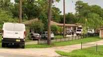 Investigation underway after man found deceased in Casselberry home