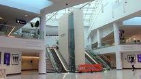 Daytona Beach International Airport chosen as top in the state by FDOT