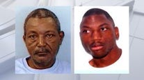 Orlando police search for missing uncle, nephew considered 'endangered'