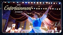 More entertainment, live stage shows returning to Disney World