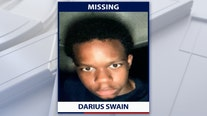 Statewide Missing Child Alert issued for missing Tallahassee teen