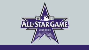 Sho-case: Shohei Ohtani gets All-Star win for AL, bats, too