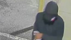Deputies searching for man they say robbed Florida donut shop