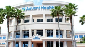 AdventHealth to partner with Flagler Schools for heath services
