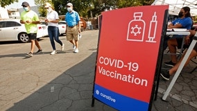 COVID-19 vaccine incentive: Biden calls for $100 payout to newly vaccinated