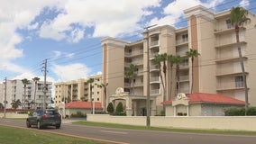 Central Florida leaders take closer look at condo building inspections
