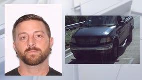 Truck of missing Orlando man found in Ocoee neighborhood