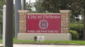 Deltona Fire Union calling for 24/7 EMS transportation after claims county denied transport for patient