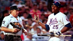 Bobby Bonilla Day: Mets make annual payment to retired All-Star
