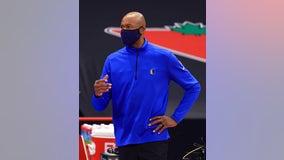 Orlando Magic hires new head coach, league source says