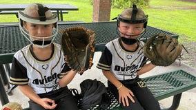 FOX 35 viewers step up to help an Oviedo girls softball team