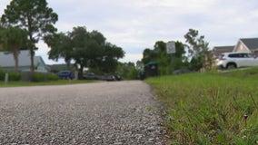 3 teens accused of random BB gun attacks in Brevard County